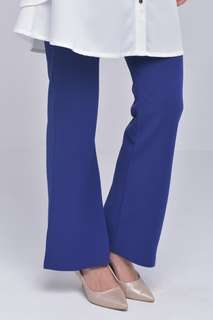 Imaan Boutique Evelyn Pants