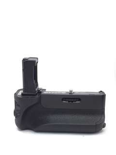 Sony Battery Grip VG-C1EM For A7/R/S