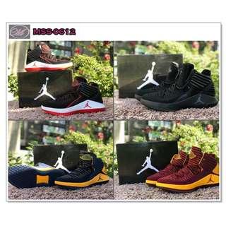 CODE: MSS-0612 Jordan 32 Premium Copy