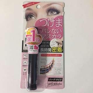 🚚 Girl's maker睫毛膏