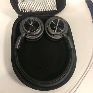 Zara 有線耳機