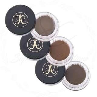 Anastacia Dip Brow Pomade Eyebrow
