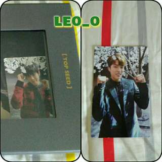 [FOUND] infinite Top Seed DongWoo / SungYeol pc to SungKyu pc