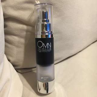 Omni Bubble Cleanser
