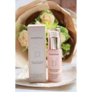 Anmyna Dreamy skin cream