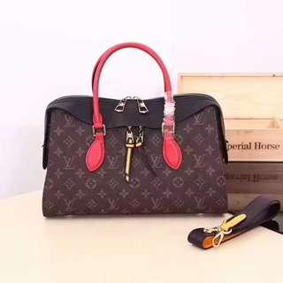 Premium Quality M41455  Women Handbag Casual Tote Bags Sling Shoulder Bag