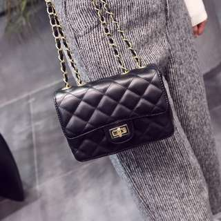 💥2018新款💥shoulder Messenger bag