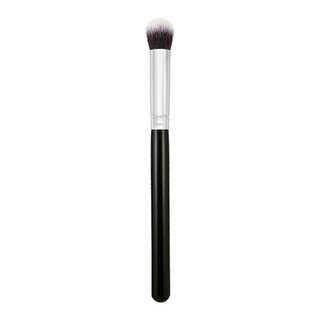 MORPHE M335 Chubby Buffer Brush