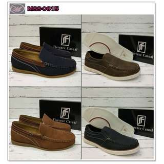 CODE: MSS-0615 Florence Casual for Men