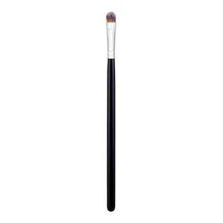 MORPHE M421 Mini Concealer Brush