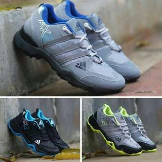 adidas AX 2 for man good Quality