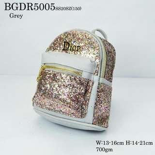 Dior Shine Mini