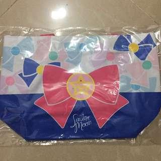 美少女戰士 飯袋