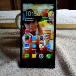 Gionee with free virtual reality( vr device)