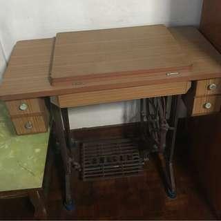 Omica Sewing Machine