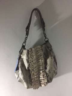 BN w/ tags Vera Wang Shoulder Bag