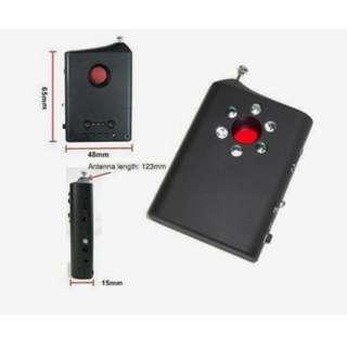 Spy Detector Spy Gadget