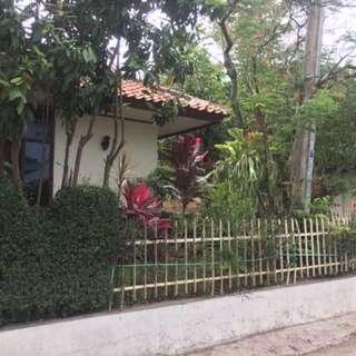 Dijual Rumah Buah Batu SHM Hook Mantap Abizz