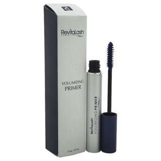🌟包郵🌟 RevitaLash-Volumizing Primer