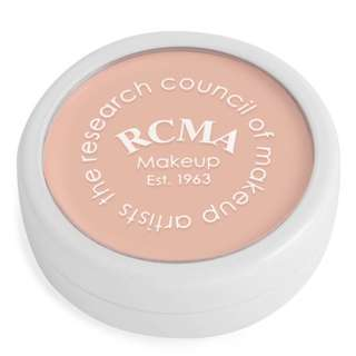 RCMA MAKEUP Color Process Foundation