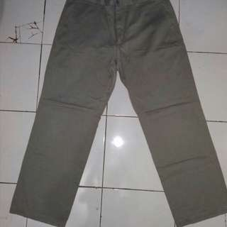 Longpants DOCKERS