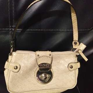 Guess oril hand bag