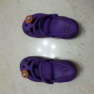Crocs Shoes size 10