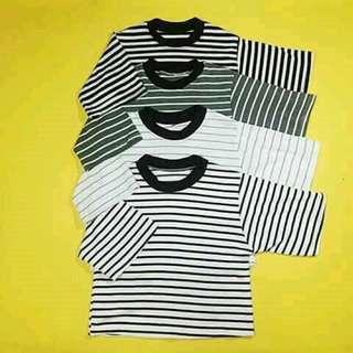 Stripes Tops