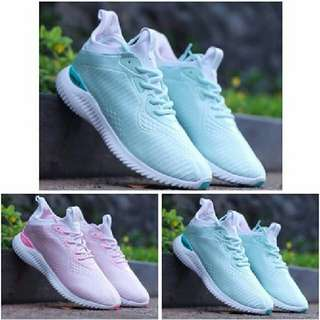 adidas alphabounce for woman made in vietnam/ grade ori
