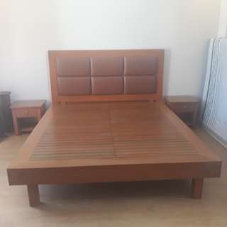 Cjml furniture wood works