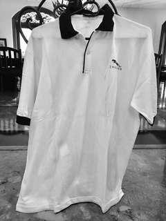 Pisanti Golf Shirt