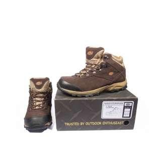 Sepatu Hiking KEEN Renegade