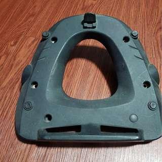 Givi Monorack base plate