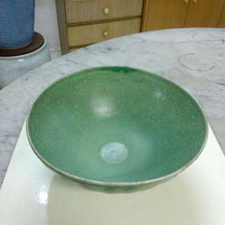 Ceramic Porcelain Bowl Antique Antik 113