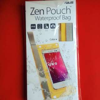 ZenPouch Water Proof Bag