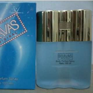 parfume / parfum/ parfume pria/ parfum pria / parfume cowok/ parfum cowok/ men parfume/ men parfum