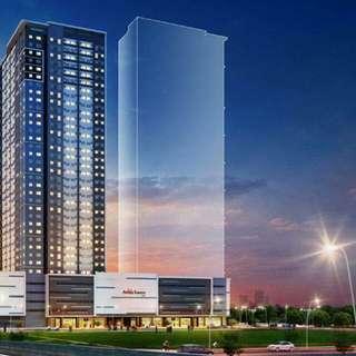 Avida Towers Sola North Edsa