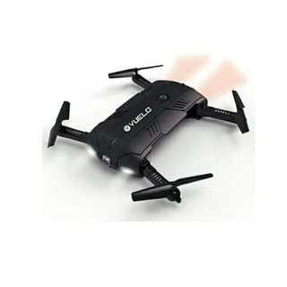 "Vuelo Cosmos Drone super affordable yet original ""We guaranteed fast and easy transaction with us"""