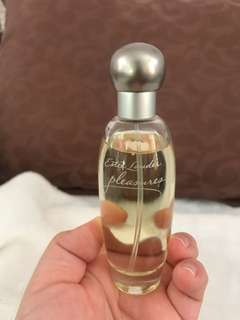 Makeup authentic preloved