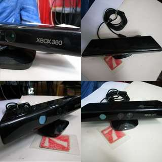 KINECT For Microsoft 360 $90
