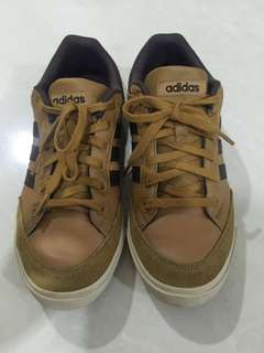 Adidas neo cacity shoes