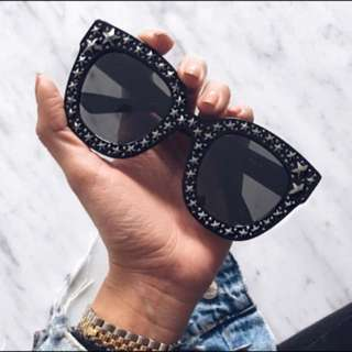 ♡ Sunglasses ♡
