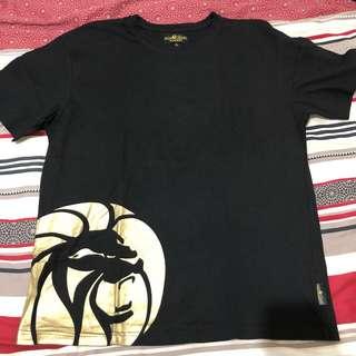 MGM Grand shirt