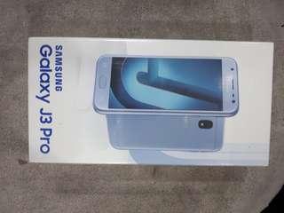 Samsung J3 Pro Bisa Cicilan Kredit 3 Menit