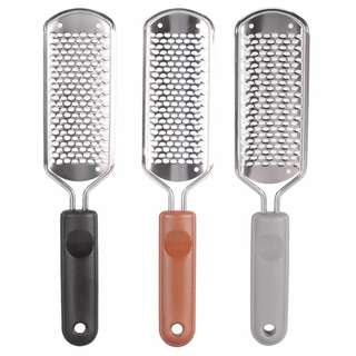 The Foot Grater