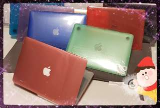 Mac book Air & Mac Pro Casing (Retina)