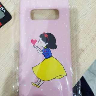 Samsung Note 8 Hard Case