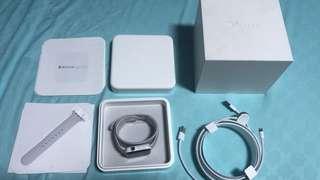 Apple Watch Edition Series 2 ceramic white 42mm