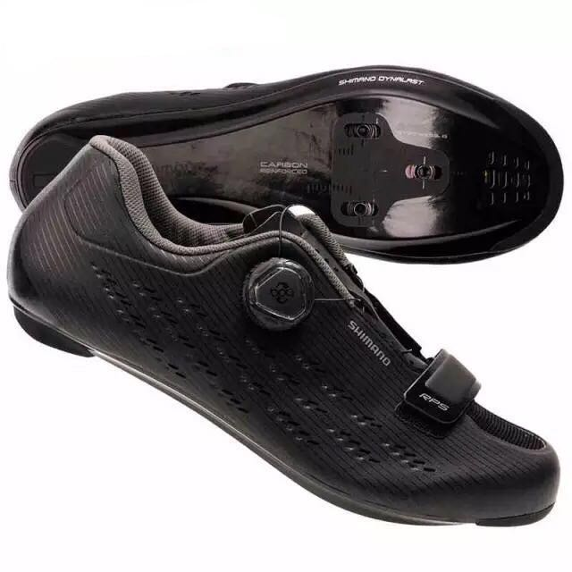 Shimano Rp Size  Shoes