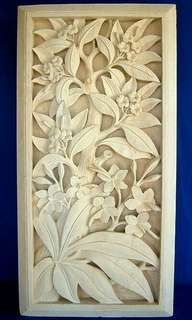 Stone Carving Pre - Order